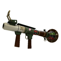 Backpack High Roller's Rocket Launcher Factory New.png