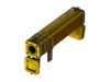 Australium Black Box