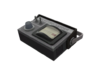 Item icon Electro Sapper.png