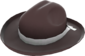 Painted Buckaroos Hat 483838.png