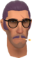 Painted Handsome Hitman 51384A.png