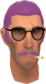 Painted Handsome Hitman 7D4071.png