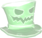 Painted Haunted Hat UNPAINTED.png