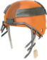 Painted Helmet Without a Home CF7336.png