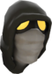 Painted Macabre Mask UNPAINTED.png