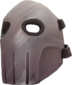 Painted Mad Mask D8BED8.png