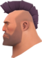 Painted Merc's Mohawk 51384A.png