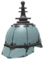 Painted Platinum Pickelhaube 839FA3.png
