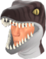 Painted Remorseless Raptor 483838.png
