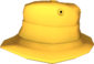 Painted Summer Hat E7B53B.png