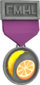 Painted Tournament Medal - Fruit Mixes Highlander 7D4071 Participant.png