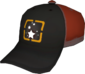 Painted Unusual Cap 803020.png