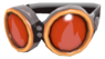 RED Planeswalker Goggles.png