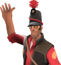 250px-Stovepipe_Sniper_Shako.png?t=20120