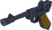Weapon lugermorph.png