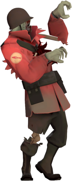 Zombified Soldier RED.png