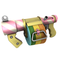 Backpack Sweet Dreams Stickybomb Launcher Factory New.png