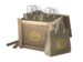 Item icon Halloween 2011 Costume Bundle of Bundles.png
