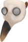 Painted Blighted Beak 384248.png