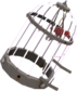 Painted Bolted Birdcage D8BED8.png
