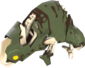 Painted Carious Chameleon UNPAINTED.png