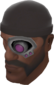 Painted Eyeborg 7D4071.png