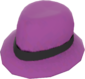 Painted Flipped Trilby 7D4071.png