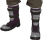 Painted Forest Footwear 51384A.png