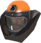 Painted Frag Proof Fragger C36C2D.png