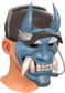 Painted Handsome Devil 5885A2 Hat.png