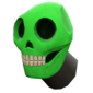 Painted Head of the Dead 32CD32 Plain.png