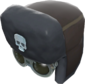 Painted Professional's Ushanka 28394D.png