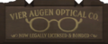 Vier Augen Optical Co.png