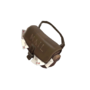 Backpack Messenger's Mail Bag.png