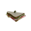 Backpack Sandvich.png