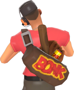 Bonk Batter's Backup.png
