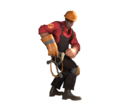 Engineer Wingstick promo.png