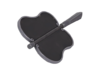 Item icon Fan O'War.png