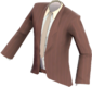 Painted Business Casual A89A8C.png