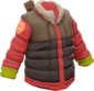 Painted Down Tundra Coat 808000.png