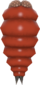 Painted Grub Grenades 803020.png