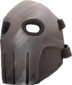Painted Mad Mask 2D2D24.png