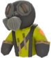 Painted Pocket Pyro 808000.png