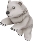 Painted Polar Pal 483838.png