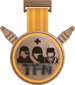 Painted Tournament Medal - TFNew 6v6 Newbie Cup B88035 Third Place.png