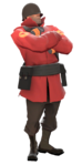 Soldier marketing pose 1.png