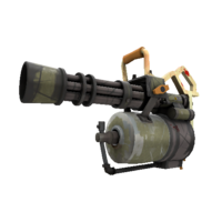 Backpack Antique Annihilator Minigun Well-Worn.png