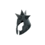 Backpack War Head.png
