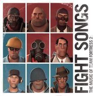 Fight Songs TMOTF2.jpg