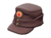 Medic's Mountain Cap